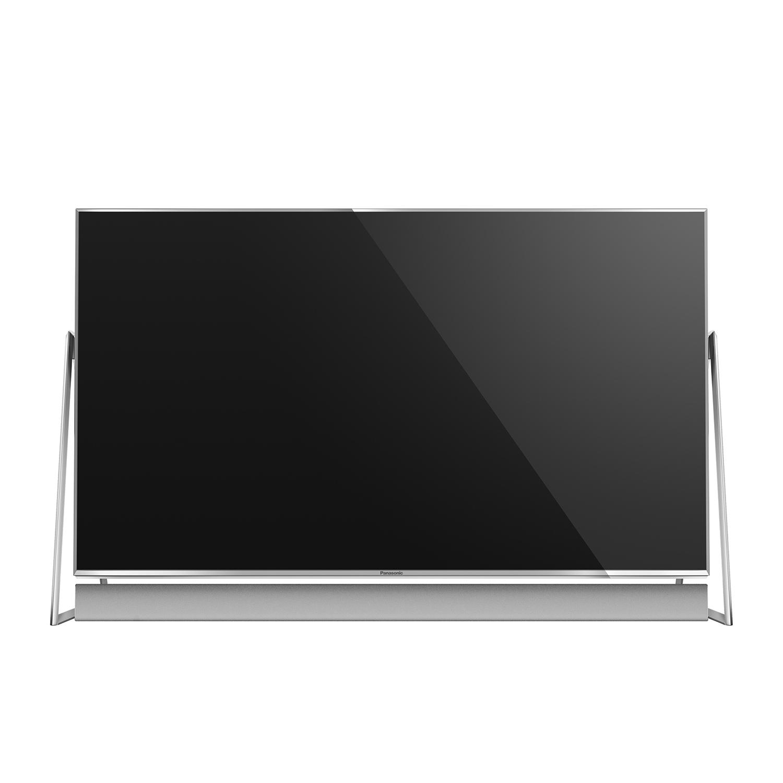 panasonic tx 50dxw804 led lcd tv 4k pro uhd 3d hdr twin ebay. Black Bedroom Furniture Sets. Home Design Ideas