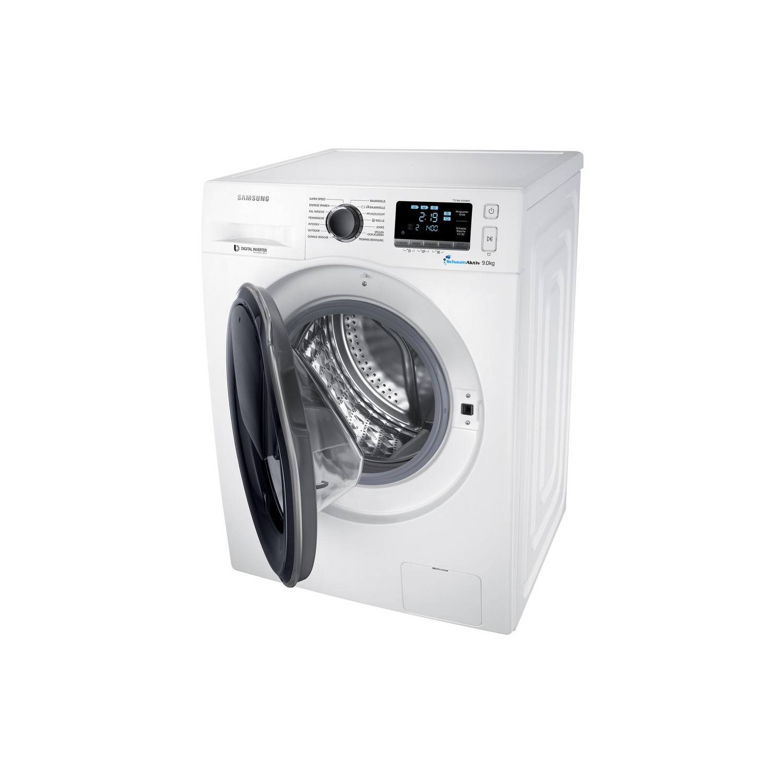 samsung ww9ak6404qw waschmaschine addwash eur 749 00 picclick at. Black Bedroom Furniture Sets. Home Design Ideas