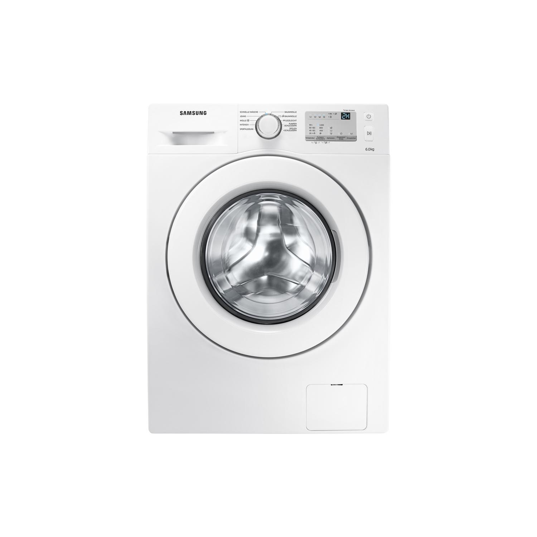 samsung waschmaschinen preisvergleich die besten angebote online kaufen. Black Bedroom Furniture Sets. Home Design Ideas