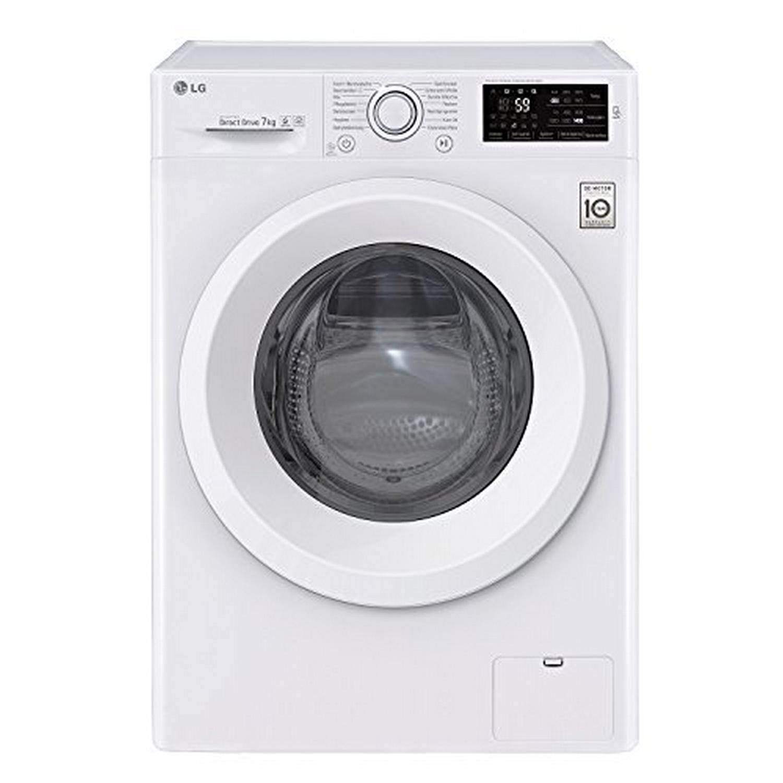 Waschmaschine 7kg A : lg f14wm7ln0 waschmaschine 7kg a ebay ~ A.2002-acura-tl-radio.info Haus und Dekorationen