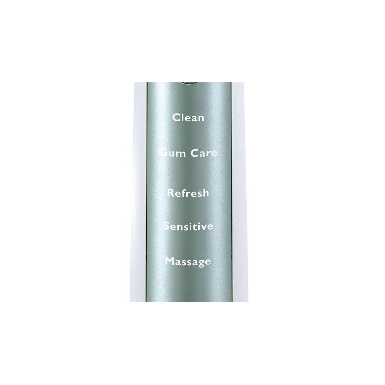 Philips-HX6921-06-Sonicare-FlexCare